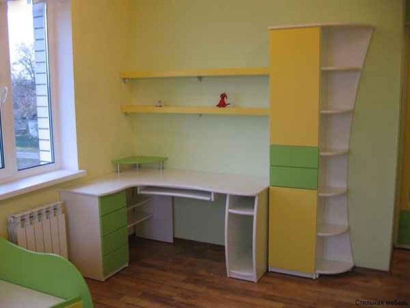 Мебель детские комнаты саратов смеситель blanco sora хром